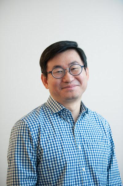 Dr. Ping Zhu