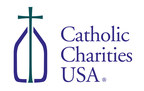 Catholic Charities USA Launches Text-to-Give as Hurricane Ida Reaches the Gulf Coast