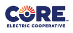 CORE Electric Cooperative Sues Xcel for Breach of Contract