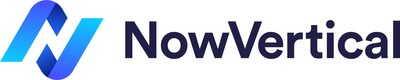 NowVertical Group Inc. Data Analytics Company TSXV: NOW (CNW Group/NowVertical Group Inc.)