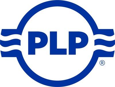 Preformed Line Products New Logo (PRNewsfoto/Preformed Line Products)
