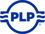 Preformed Line Products Announces Quarterly Dividend...