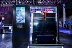 SVOLT Unveils World's First Series Production Cobalt-Free Battery to be Assembled in Vehicles at Chengdu Motor Show 2021