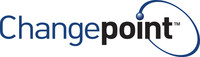 Changepoint (PRNewsFoto/Changepoint) (PRNewsFoto/Changepoint)