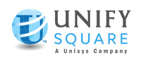 Unify Square (PRNewsFoto/Unify Square) (PRNewsFoto/Unify Square)
