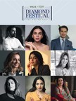 Natural Diamond Council and Vogue India come together with an...