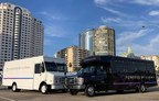 "Karma Automotive Announces ""Powered By Karma"" At Act Expo..."