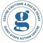 Avis aux médias - Conférence de presse - Annonce du gouvernement du Québec concernant le Centre d'autisme À pas de géant