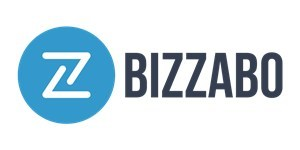 Bizzabo Partners with Brightcove to Provide Award-Winning Virtual Event Streaming for Event Professionals Worldwide