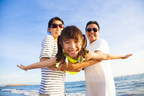 Red Roof® Offers Last Minute Labor Day Travel Deals and Free...