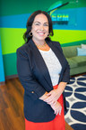 Equity Prime Mortgage Heralds a New Era with Darla Devlin as EVP...
