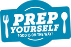 Experts Encourage Food Delivery Users to #PrepYourself with New...