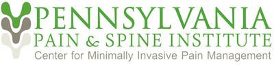 Pennsylvania Pain and Spine Institute