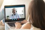 UCM Digital Health Announces Addition of On-Demand 24/7 Mental...