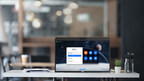 DTEN Launches DTEN ME Pro, An Advanced Personal All-in-One Device ...