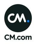 CM.com reconnu comme un acteur majeur du CPaaS dans la dernière étude IDC MarketScape 2021