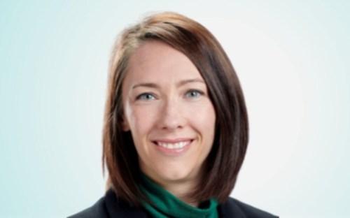 Cheryl Matter, Vice President, Population Health at Seniorlink.