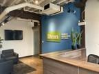 LMN Opens Office in Charlottetown, PEI; Hosting Job Fair...