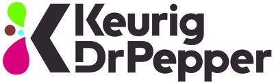 (PRNewsfoto/Keurig Dr Pepper)