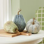 Move Over Halloween! Home Furnishings Retailer Ballard Designs...