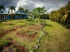 Pacific Quest Licenses new Therapeutic Living Program Facility...