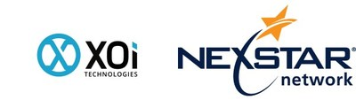 Curb-to-curb field service technology leader XOi and Nexstar Network®, the top residential and commercial business training provider, announce a strategic partnership designed to bridge the skilled-trades labor shortage gap.