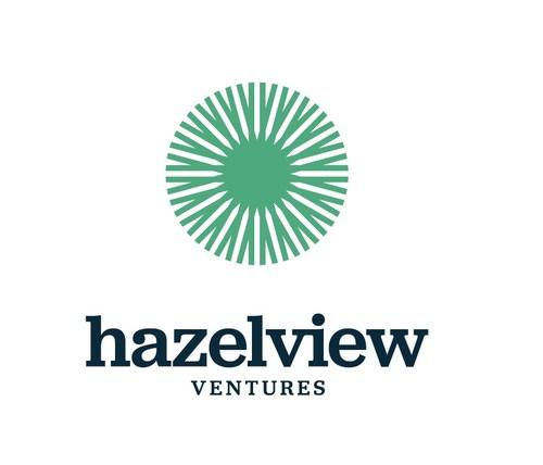 Hazelview Ventures (CNW Group/Hazelview Investments Inc.)