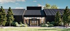 America's First Family Of Bourbon Unveils New Distillery That...