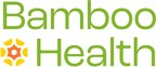Peer-Reviewed Study Validates Bamboo Health's NarxCare as Effective Patient Screening Solution for Opioid Risk