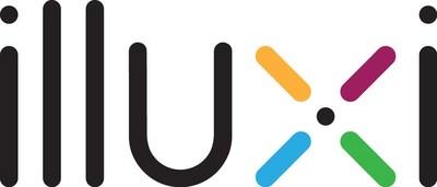 illuxi Logo (CNW Group/Intelligence Illuxi Inc.)