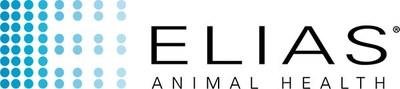 ELIAS Animal Health logo