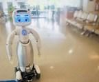 Automation & Robotics to Redefine Thailand's Industries