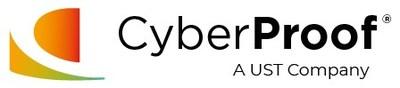CyberProof_UST_Logo