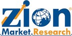 Global Medical Tourism Market to Accrue Earnings worth $272.70...