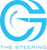 Women founded car shipping software company The Steering changes the way we used to ship cars
