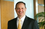 CNO Financial Group names Michael Byers President, Worksite...