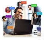 AlphaGraphics corners digital landscape with Marketing 360...