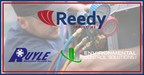 Reedy Industries Acquires Ruyle Mechanical and Environmental...