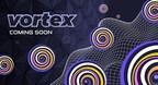 Smartlink annonce Vortex, un AMM de nouvelle génération sur Tezos