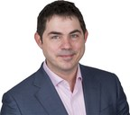 nClouds Expands Executive Team with DevOps, SRE, FinOps Industry...