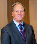 Breakthru Beverage Group Appoints Tom Bené as President and CEO...