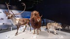 Planet Ice: Mysteries of the Ice Ages makes world-touring premiere at Ontario Science Centre