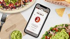 Chipotle Continues To Evolve Its Loyalty Program And App...