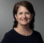 Lisa L. Lattanza, MD, FAOA, FAAOS, Receives American Academy of...