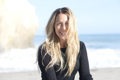 Colbie Caillat to perform mini concert at Blackbaud's bbcon 2021 Virtual conference, Oct. 13–15.