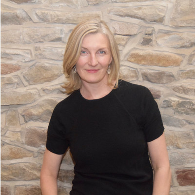 Dr. Pippa Grange, bestselling author, sports psychologist and culture coach, joins the mainstage lineup for Blackbaud's bbcon Virtual 2021 conference.