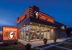 Little Caesars® Pursues St. Louis Franchise Expansion With Goal...