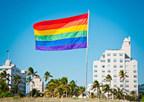 LGBTQ+ Travelers & Friends Are Invited to Celebrate Miami...