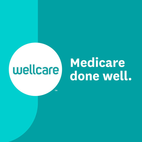 On Sept. 1, 2021, Wellcare announced its refreshed corporate Medicare brand in an effort to better align with the company's strategy, build stronger brand awareness, and support the company's mission to help its members live better, healthier lives.
