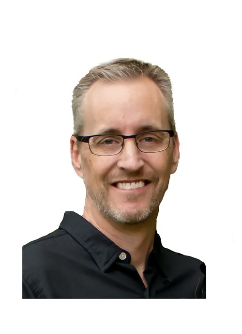 Gabriel Morgan has been named chief technology officer at Producers Market.